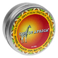 Shea Butter Tin Grapefruit -