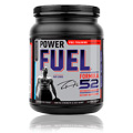 Power Fuel Powder 600gm -