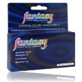 Assorted Color Nonoxynol9 Luricated Reservoir Tip Condoms -