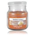 Pumpkin Spice Candle -