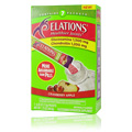 Elations Healthier Joints Cranberry Apple -
