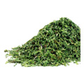 Organic Red Clover Herb -