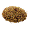Organic Red Clover Sprouting Seed -