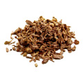 Red Root Wildharvested -