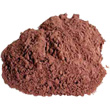 Red Root Powder Wildharvested -