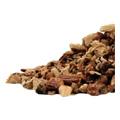 Organic Red Sage Dan Shen Root -