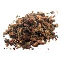 Organic Rhodiola Root -