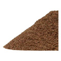 Organic Rhodiola Root Powder -