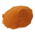 Organic Rosehip Powder -
