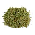 Organic Rosemary Leaf -