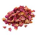 Organic Roses, Pink -
