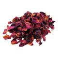 Organic Roses, Red -
