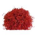 Organic Saffron Whole Stamens -
