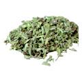 Organic Sage Leaf Culinary -