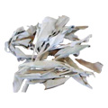 Sage, White Ceremonial Wildharvested -