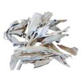 Sage Bundles, White Ceremonial Wildharvested -