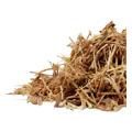 Sarsaparilla Root, Jamaican Wildharvested -