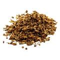 Organic Sarsaparilla Root, Indian -