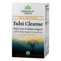 Wellness Tea Cleanse -