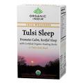 Wellness Tea Sleep -