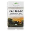 Wellness Tea Tummy -