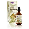 Pure Baobab Oil -