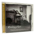 Rocking Chair Relaxation CD -