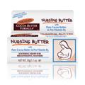 Nursing Butter -