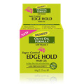 Super Hold Edge Gel -