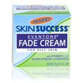 Skin Success Eventone Fade Cream Oily -