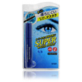 Power Style Mascara Curl & Seperate Strong Black -