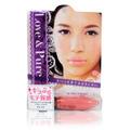 Takako Style Lip Gloss Milky Rose -