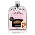 Dolly Wink Eyebrow Powder 01 Honey Brown -