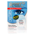 Rohto Arctic Lubcicant & Redness Reliever Eye Drops -