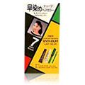 Sangyo Paon Hair Cream #7 Soft Black -