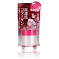 Remoist Facial Cream Type Lift -