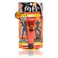 Pore Vacuumer Heating Pore Clog Cleaner -