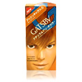 Gatsby Natural Bleach Color Ash Caramel -