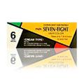 Sangyo Paon Hair Cream Refill #6 Dark Brown -