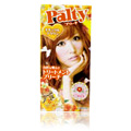 Palty Hair Treatment Bleach Natural Brown 08 -