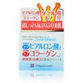 Hyalcollabo Moisture Facial Cream -