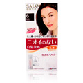 Salon De Pro Hair Color Non Smell #6 Dark Brown -