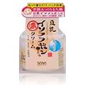 Nameraka Isoflavone Cream -