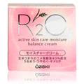 R2O Moisture Cream -