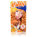 Palty Hair Bleach Hard Gold Brown -