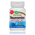 Neuromins 200 mg DHA -