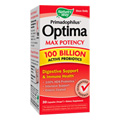 Primadophilus Optima Max Potency 100 Billion -