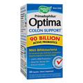 Primadophilus Optima Max Bifido 90 Billion -