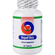 DopaFibra -