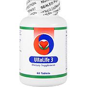 VitaLife 3 -